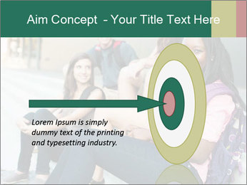 0000073894 PowerPoint Template - Slide 83