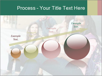 0000073894 PowerPoint Template - Slide 87