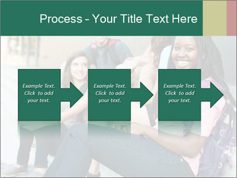 0000073894 PowerPoint Template - Slide 88