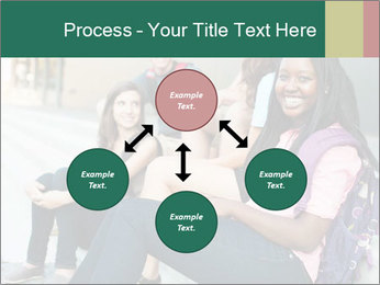 0000073894 PowerPoint Template - Slide 91