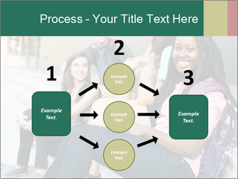 0000073894 PowerPoint Template - Slide 92