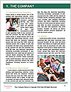 0000073894 Word Template - Page 3