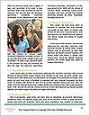 0000073894 Word Template - Page 4