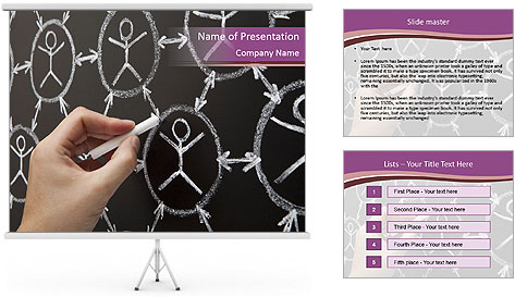0000073895 PowerPoint Template