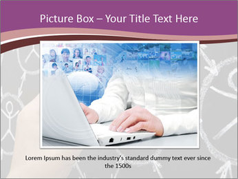 0000073895 PowerPoint Templates - Slide 15