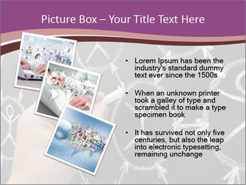 0000073895 PowerPoint Templates - Slide 17
