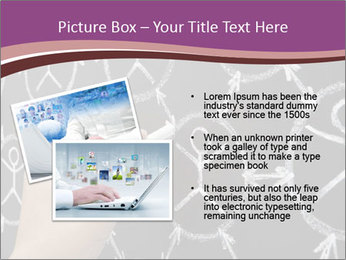 0000073895 PowerPoint Templates - Slide 20