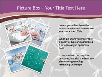 0000073895 PowerPoint Templates - Slide 23