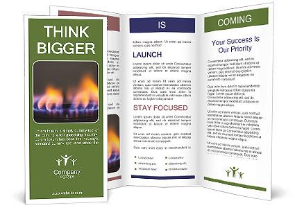 0000073896 Brochure Template