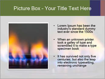 0000073896 PowerPoint Template - Slide 13