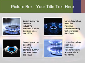 0000073896 PowerPoint Template - Slide 14