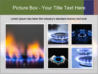 0000073896 PowerPoint Template - Slide 19