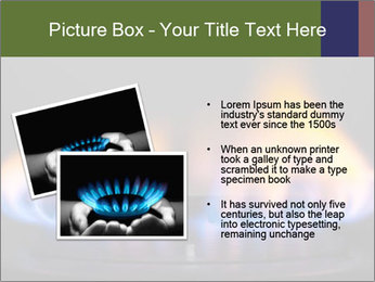 0000073896 PowerPoint Template - Slide 20