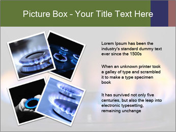 0000073896 PowerPoint Template - Slide 23