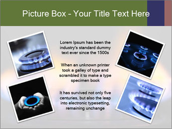 0000073896 PowerPoint Template - Slide 24