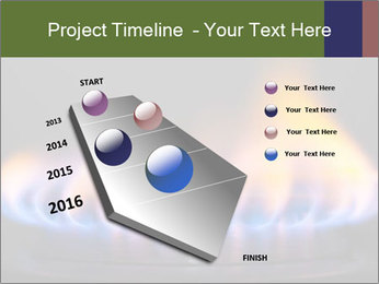 0000073896 PowerPoint Template - Slide 26
