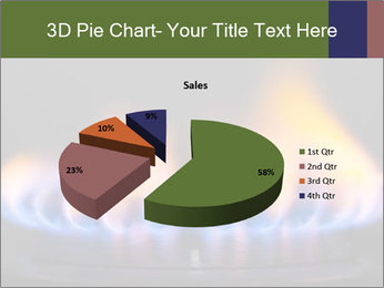 0000073896 PowerPoint Template - Slide 35