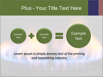 0000073896 PowerPoint Template - Slide 75