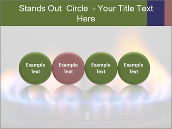 0000073896 PowerPoint Template - Slide 76
