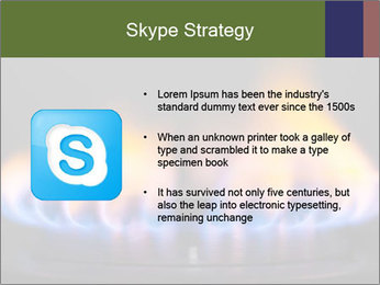 0000073896 PowerPoint Template - Slide 8