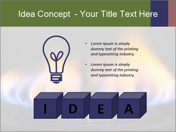 0000073896 PowerPoint Template - Slide 80