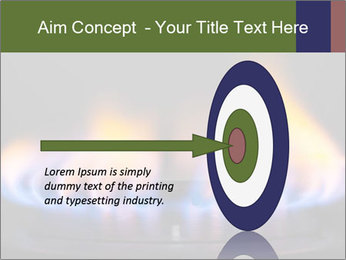 0000073896 PowerPoint Template - Slide 83