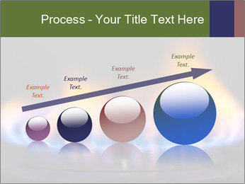 0000073896 PowerPoint Template - Slide 87