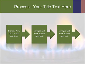 0000073896 PowerPoint Template - Slide 88