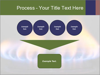 0000073896 PowerPoint Template - Slide 93