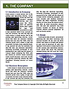 0000073896 Word Template - Page 3