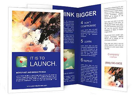 0000073897 Brochure Templates