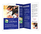 0000073897 Brochure Template