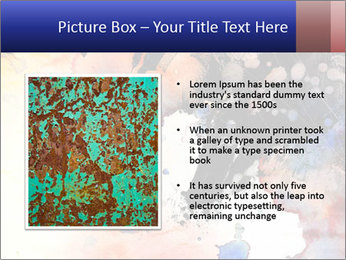 0000073897 PowerPoint Templates - Slide 13