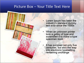 0000073897 PowerPoint Templates - Slide 17
