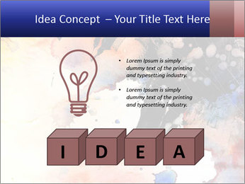 0000073897 PowerPoint Templates - Slide 80