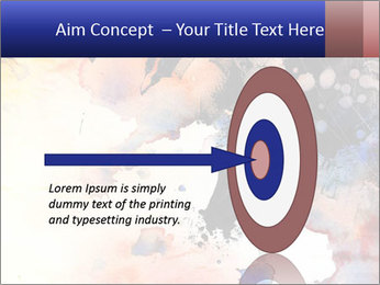 0000073897 PowerPoint Templates - Slide 83