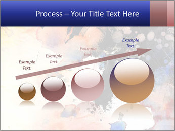 0000073897 PowerPoint Templates - Slide 87