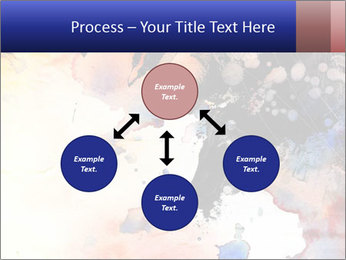 0000073897 PowerPoint Templates - Slide 91