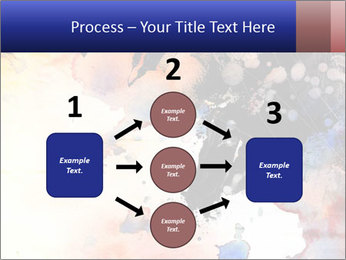 0000073897 PowerPoint Templates - Slide 92
