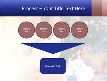 0000073897 PowerPoint Templates - Slide 93
