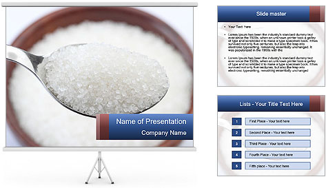 0000073898 PowerPoint Template