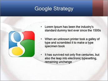0000073898 PowerPoint Templates - Slide 10