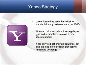 0000073898 PowerPoint Templates - Slide 11