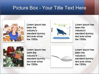 0000073898 PowerPoint Templates - Slide 14
