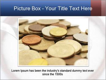 0000073898 PowerPoint Templates - Slide 15