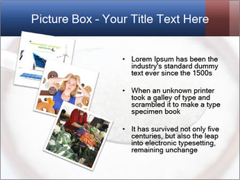 0000073898 PowerPoint Templates - Slide 17