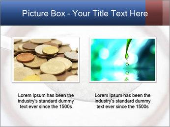 0000073898 PowerPoint Templates - Slide 18