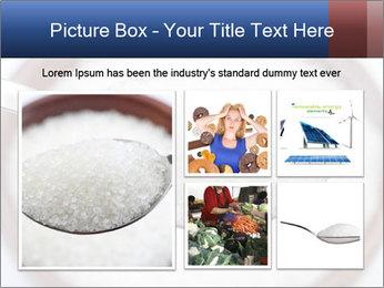 0000073898 PowerPoint Templates - Slide 19