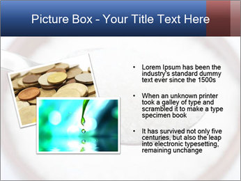 0000073898 PowerPoint Templates - Slide 20