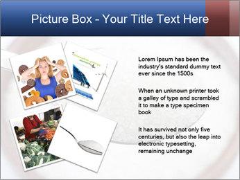0000073898 PowerPoint Templates - Slide 23